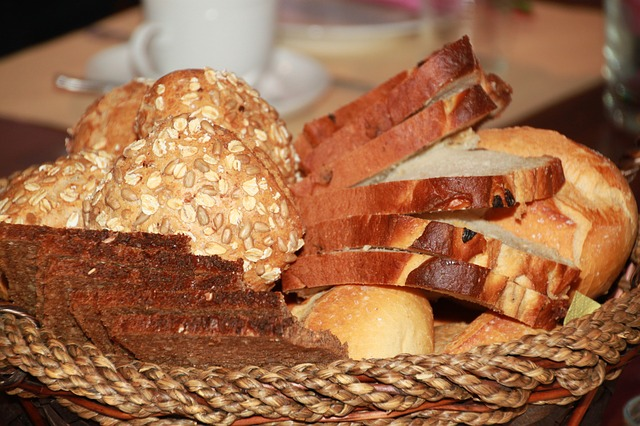 Psoriasis cured on gluten-free diet