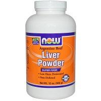 desiccated_liver