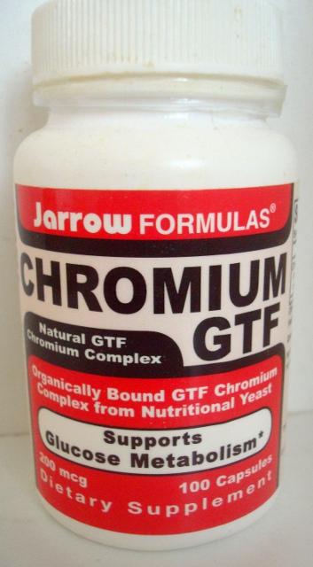 chromium_gtf