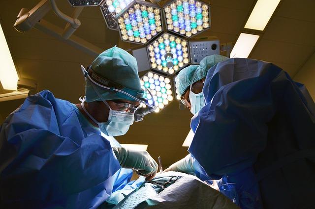 Gallstones surgery - psoriasis