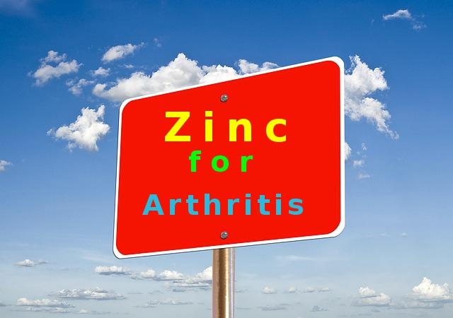 arthritis_zinc_psoriasis