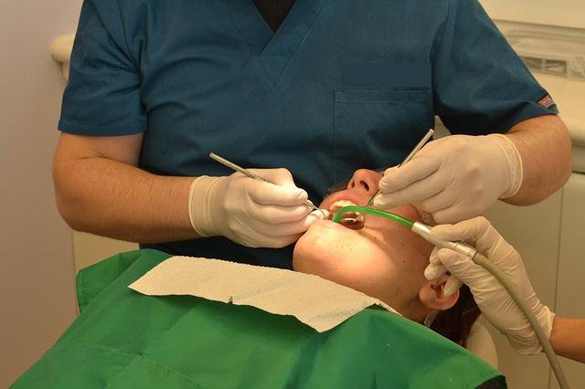dentist_psoriasis