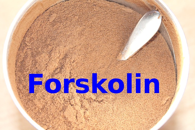 forskolin_powder_psoriasis.jpg