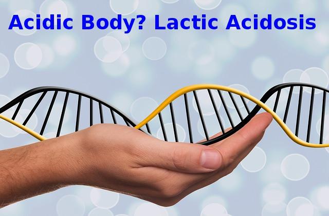 acidic_body_lactate