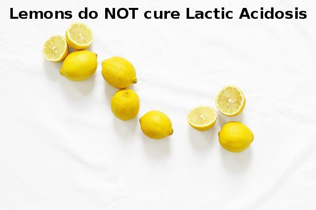 lemon_acidosis