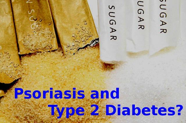 sugar_diabetes_psoriasis