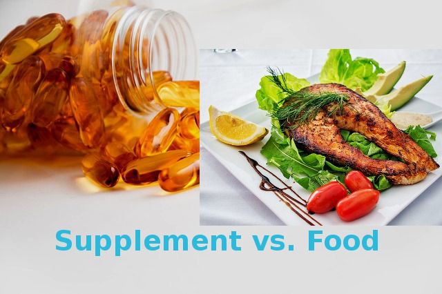 fish_supplement_better